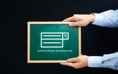 How to Solve Your Website's SEO Problems