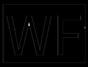 Worry Free Web Design and SEO