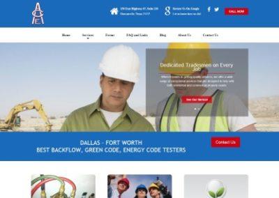 A.C.E. Companies