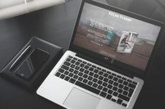Etceefraser.com