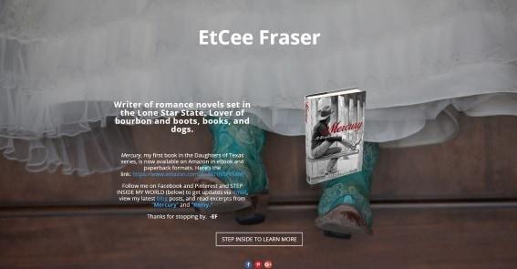 etceefraser567x295